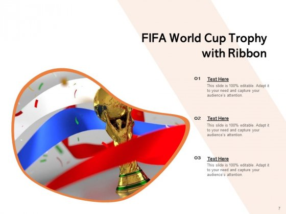 Container_Winning_Trophy_Individual_Ppt_PowerPoint_Presentation_Complete_Deck_Slide_7