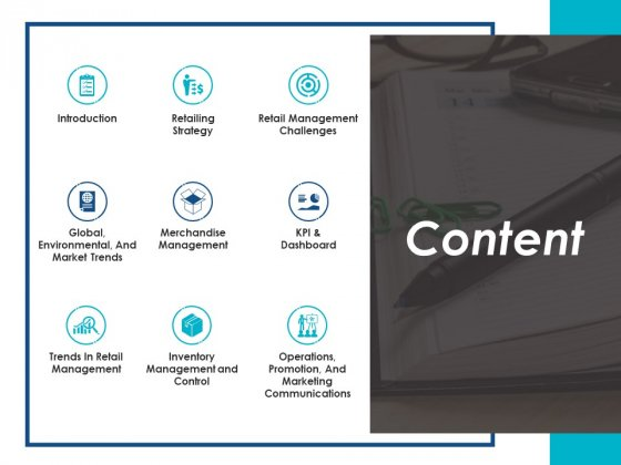 Content Agenda Ppt Powerpoint Presentation Layouts Demonstration
