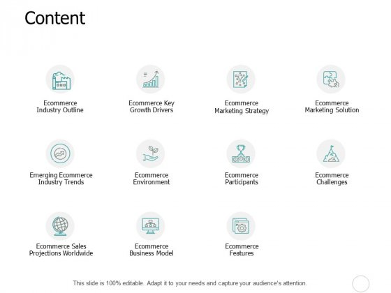 Content Business Ppt PowerPoint Presentation Styles Inspiration