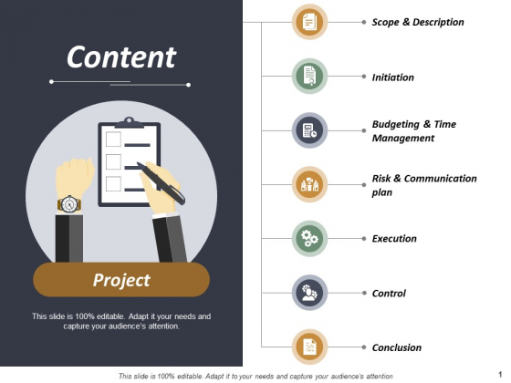 Content_Execution_Ppt_PowerPoint_Presentation_File_Designs_Slide_1