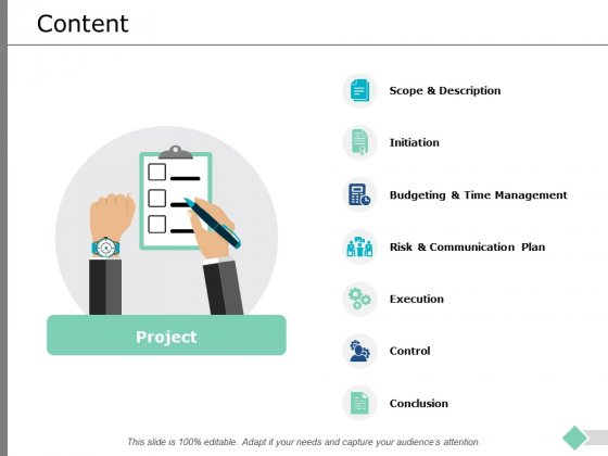 Content_Initiation_Ppt_PowerPoint_Presentation_Layouts_Samples_Slide_1