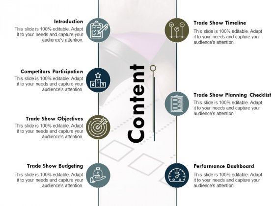 Content Introduction Ppt PowerPoint Presentation Infographic Template Skills