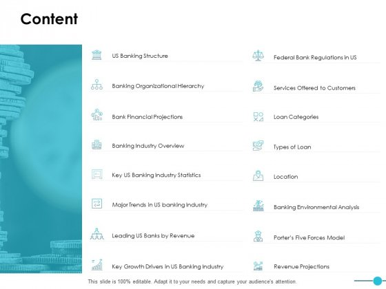 Content Management Marketing Ppt PowerPoint Presentation Inspiration Samples
