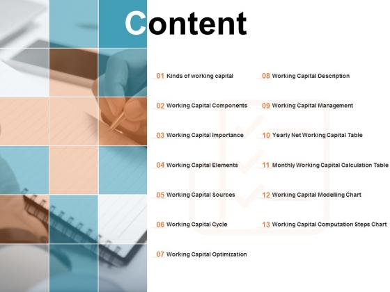 Content Management Ppt PowerPoint Presentation Icon Design Templates