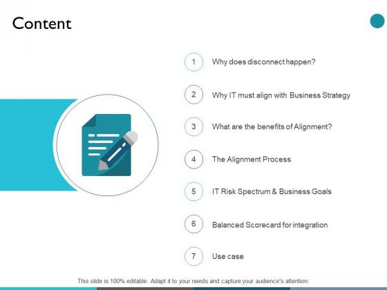 Content Management Ppt PowerPoint Presentation Icon Microsoft