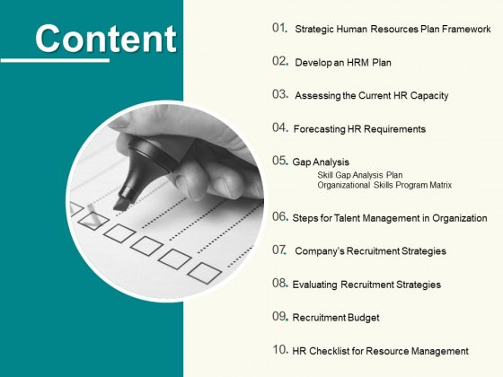 Content Management Ppt PowerPoint Presentation Outline Graphics Example