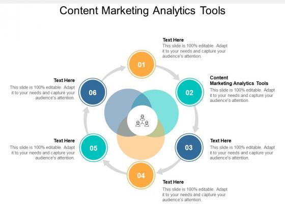Content Marketing Analytics Tools Ppt PowerPoint Presentation Portfolio Vector Cpb