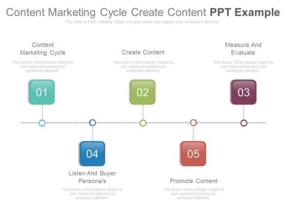 Content_Marketing_Cycle_Create_Content_Ppt_Example_1