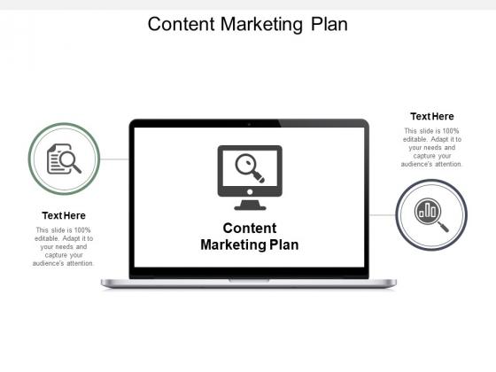 Content_Marketing_Plan_Ppt_PowerPoint_Presentation_Portfolio_Examples_Cpb_Slide_1