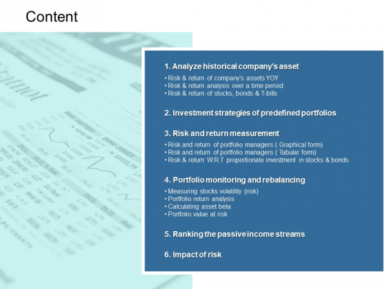 Content Measurement Ppt PowerPoint Presentation Ideas Graphics Example
