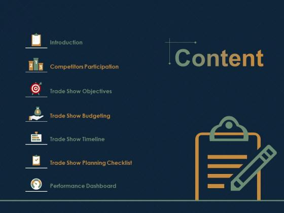 Content Performance Dashboard Ppt PowerPoint Presentation Portfolio Grid