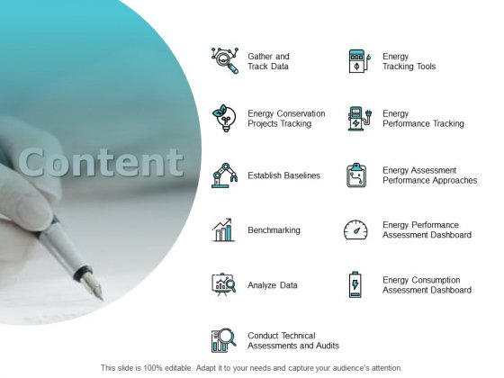Content Performance Tracking Ppt PowerPoint Presentation Outline Outfit