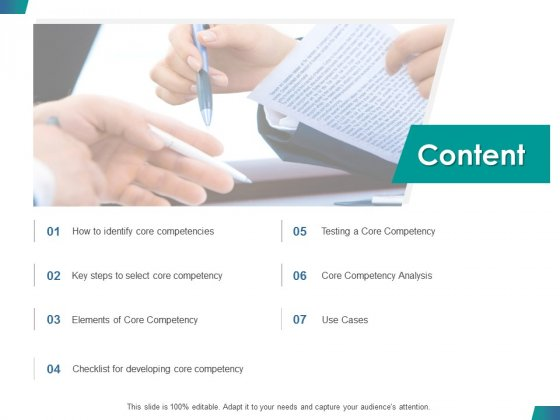 Content Planning Ppt PowerPoint Presentation Layouts Microsoft