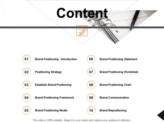 Content Planning Ppt PowerPoint Presentation Outline Design Templates