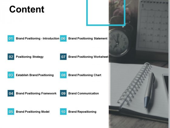 Content Planning Ppt PowerPoint Presentation Slides Example