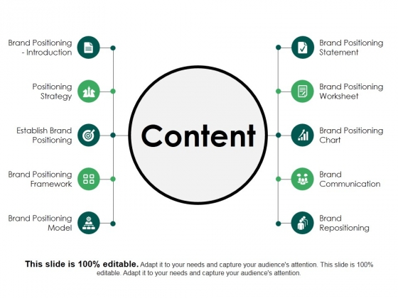 Content Ppt PowerPoint Presentation File Icons