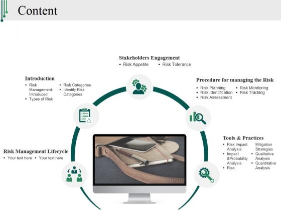 Content_Ppt_PowerPoint_Presentation_File_Mockup_Slide_1