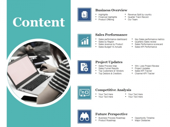 Content Ppt PowerPoint Presentation Gallery Influencers