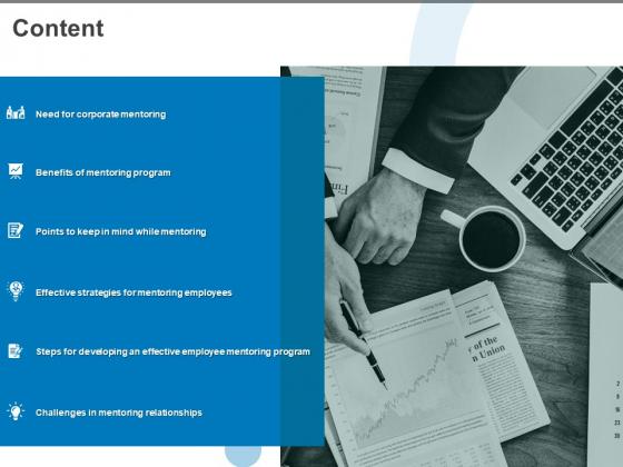 Content Ppt PowerPoint Presentation Icon Portrait
