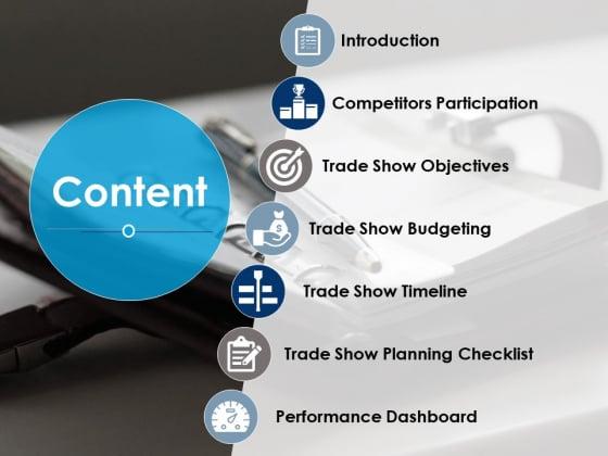 Content Ppt PowerPoint Presentation Ideas Slides