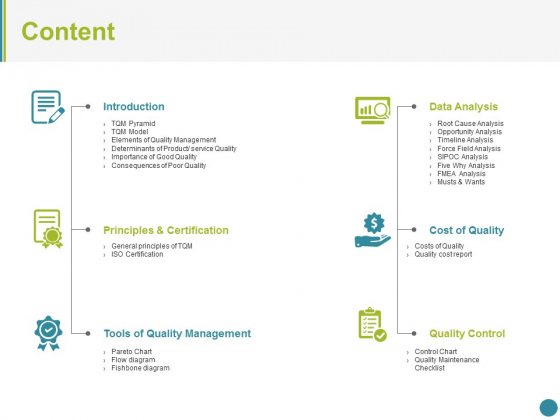 Content Ppt PowerPoint Presentation Inspiration Microsoft