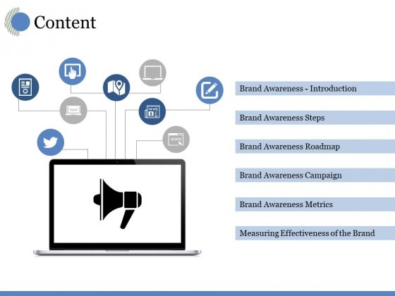 Content Ppt PowerPoint Presentation Inspiration Vector