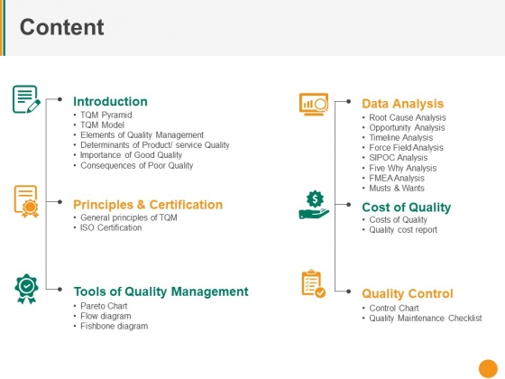 Content Ppt PowerPoint Presentation Layouts Elements