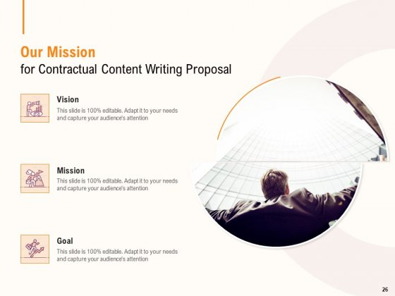Content_Writer_Proposal_Template_Ppt_PowerPoint_Presentation_Complete_Deck_With_Slides_Slide_26