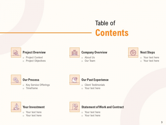 Content_Writer_Proposal_Template_Ppt_PowerPoint_Presentation_Complete_Deck_With_Slides_Slide_3