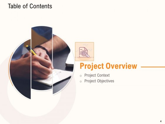 Content_Writer_Proposal_Template_Ppt_PowerPoint_Presentation_Complete_Deck_With_Slides_Slide_4