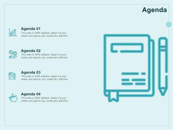 Continual_Improvement_Model_Agenda_Ppt_Slides_Portrait_PDF_Slide_1