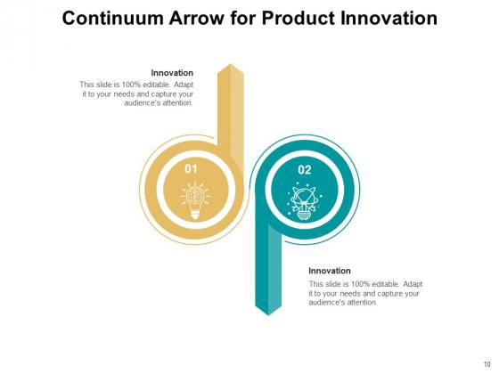 Continuum_Arrow_Ppt_Template_Business_Success_Ppt_PowerPoint_Presentation_Complete_Deck_Slide_10