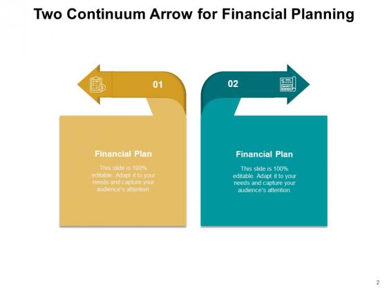 Continuum_Arrow_Ppt_Template_Business_Success_Ppt_PowerPoint_Presentation_Complete_Deck_Slide_2
