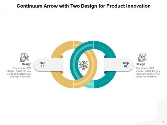 Continuum_Arrow_Ppt_Template_Business_Success_Ppt_PowerPoint_Presentation_Complete_Deck_Slide_5
