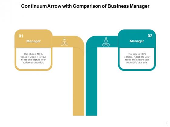 Continuum_Arrow_Ppt_Template_Business_Success_Ppt_PowerPoint_Presentation_Complete_Deck_Slide_7
