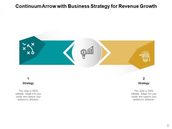 Continuum_Arrow_Ppt_Template_Business_Success_Ppt_PowerPoint_Presentation_Complete_Deck_Slide_8