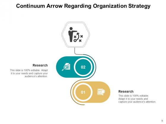 Continuum_Arrow_Ppt_Template_Business_Success_Ppt_PowerPoint_Presentation_Complete_Deck_Slide_9