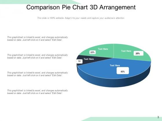 Contrast_Circle_Graph_Comparison_Circular_Shape_Ppt_PowerPoint_Presentation_Complete_Deck_Slide_3