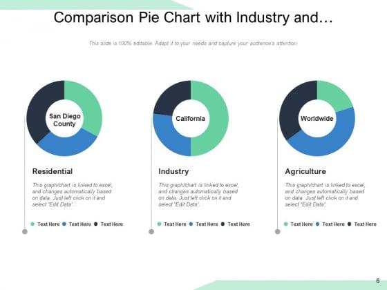 Contrast_Circle_Graph_Comparison_Circular_Shape_Ppt_PowerPoint_Presentation_Complete_Deck_Slide_6