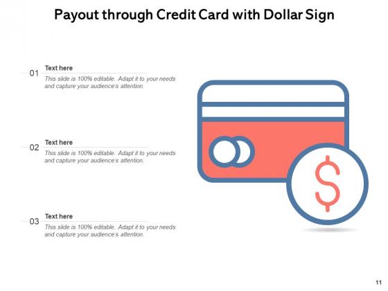 Contribution_Market_Stocks_Dollar_Sign_Ppt_PowerPoint_Presentation_Complete_Deck_Slide_11