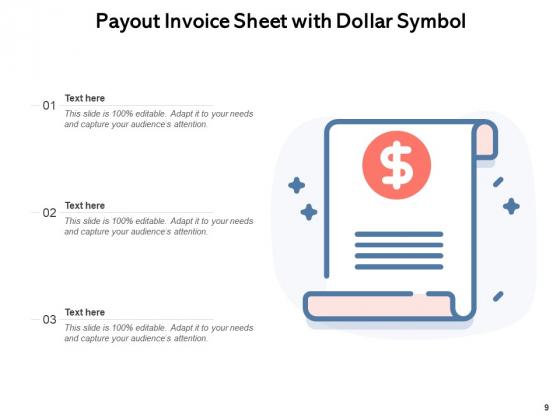 Contribution_Market_Stocks_Dollar_Sign_Ppt_PowerPoint_Presentation_Complete_Deck_Slide_9