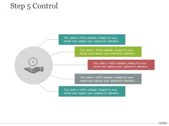 Control Ppt PowerPoint Presentation Slides Visuals