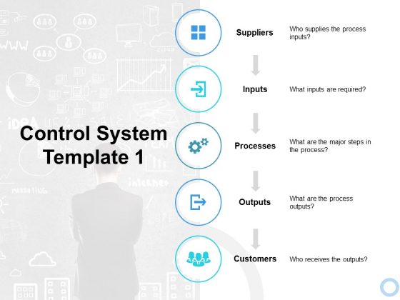 Control System Suppliers Ppt PowerPoint Presentation Infographic Template Designs Download