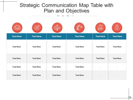 Conversation_Action_Plan_Organization_Employees_Ppt_PowerPoint_Presentation_Complete_Deck_Slide_10