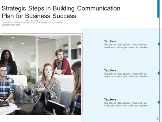 Conversation_Action_Plan_Organization_Employees_Ppt_PowerPoint_Presentation_Complete_Deck_Slide_11