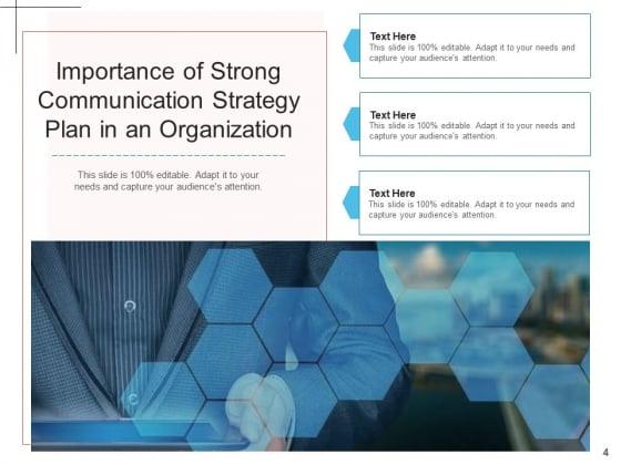 Conversation_Action_Plan_Organization_Employees_Ppt_PowerPoint_Presentation_Complete_Deck_Slide_4