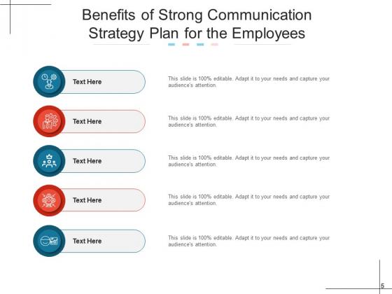 Conversation_Action_Plan_Organization_Employees_Ppt_PowerPoint_Presentation_Complete_Deck_Slide_5
