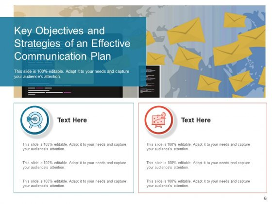 Conversation_Action_Plan_Organization_Employees_Ppt_PowerPoint_Presentation_Complete_Deck_Slide_6
