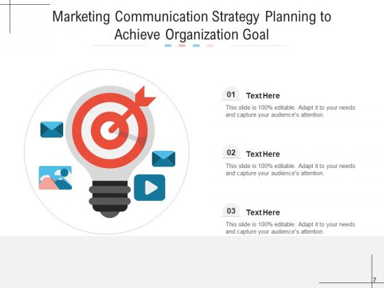 Conversation_Action_Plan_Organization_Employees_Ppt_PowerPoint_Presentation_Complete_Deck_Slide_7