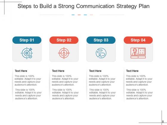 Conversation_Action_Plan_Organization_Employees_Ppt_PowerPoint_Presentation_Complete_Deck_Slide_8